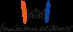 logo Chiantisculpturepark