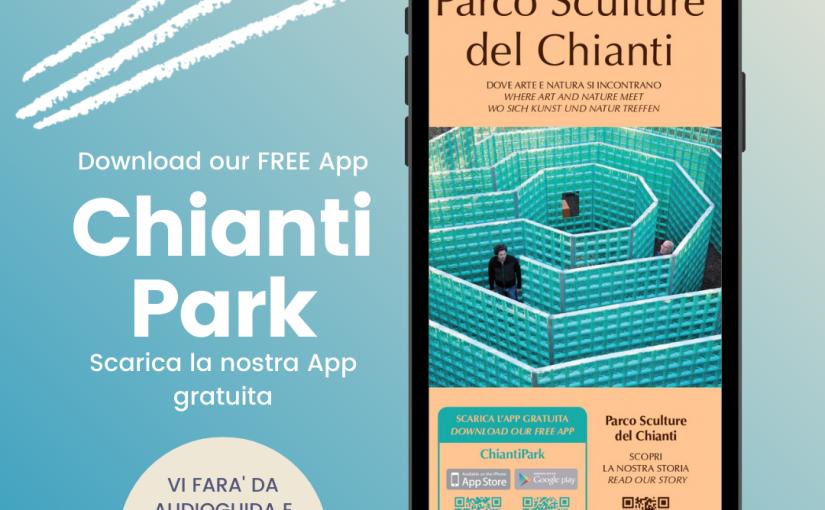 Stai per visitare il Parco? Ecco tutte le informazioni utili